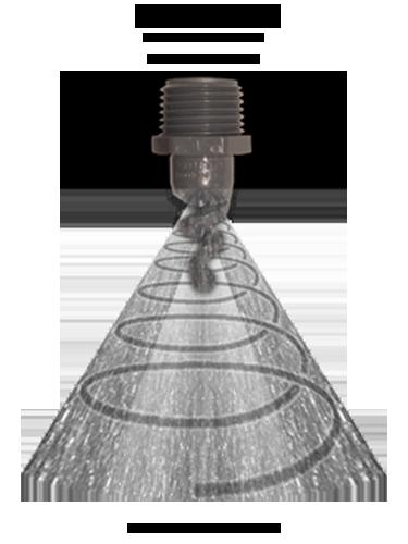 Aeration Nozzle