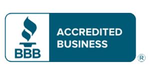 Water Refining Company is an Accredited Business with the Better Business Bureau